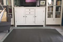 EKO Játszószőnyeg - szürke