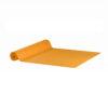 EKO Baba Játszószőnyeg Narancssárga