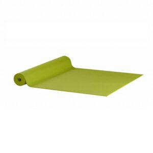 EKO Baba Játszószőnyeg Zöld